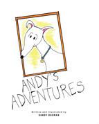 Andy's Adventures