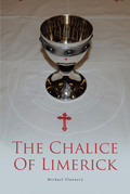 The Chalice Of Limerick