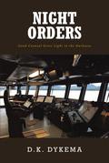 Night Orders