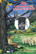 Eli, a Shepherd Boy, Completes Eighth Grade
