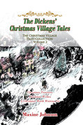 The Dickens' Christmas Village Tales