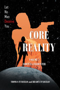 Core Reality: Volume 2: Fortuna Encounter