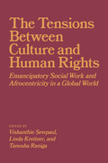 The Tensions between Culture and Human Rights