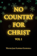 No Country for Christ