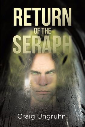 Return of the Seraph
