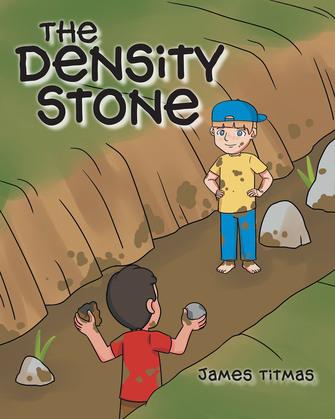 The Density Stone