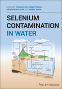 Selenium Contamination in Water