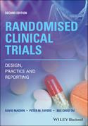 Randomised Clinical Trials