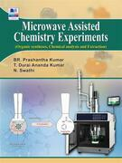 Microwave Assisted Chemistry Experiments