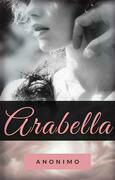 Arabella (tradotto)