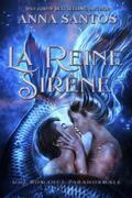 La Reine Sirène