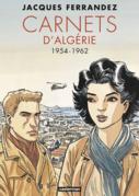 Suites algériennes - 1954-1962