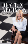 Beatriz Argimón