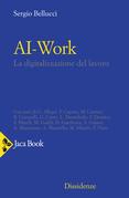 AI-Work