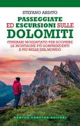 Passeggiate ed escursioni sulle Dolomiti
