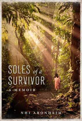 Soles of a Survivor