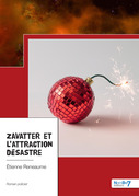 Zavatter et l'attraction désastre