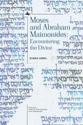 Moses and Abraham Maimonides