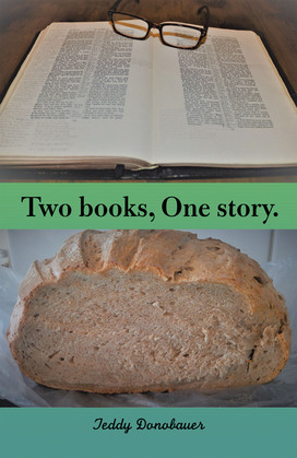 Two Books, One Story.