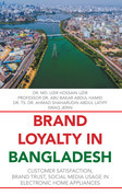 Brand Loyalty             in Bangladesh