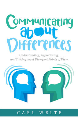 Communicating About Differences