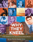 Why They Kneel