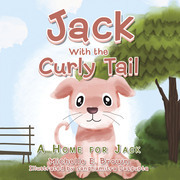 Jack with the Curly Tail