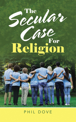 The Secular Case for Religion