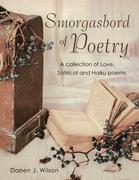 Smorgasbord of Poetry