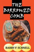 The Borrowed Comb