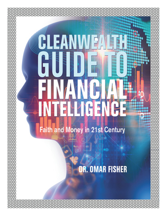 Cleanwealth Guide to Financial Intelligence