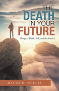 The Death in Your Future