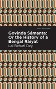 Govinda Sámanta