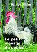 Le petit élevage de poule