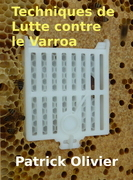 Techniques de Lutte contre le Varroa