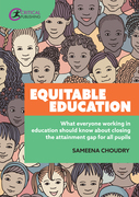 Equitable Education