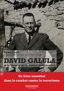 David Galula et la théorie de la contre-insurrection