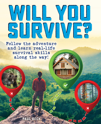 Will You Survive?