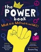 The Power Book