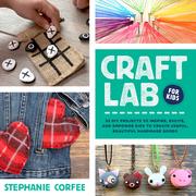 Craft Lab for Kids