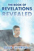 The Book of Revelations Revealed