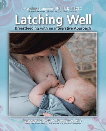 Latching Well
