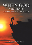 When God Intervenes
