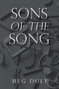 Sons of the Song