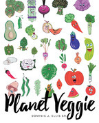 Planet Veggie