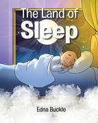 The Land Of Sleep