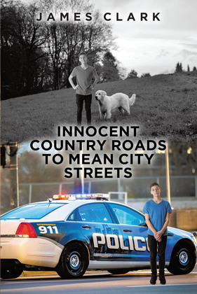 Innocent Country Roads to Mean City Streets