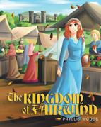 The Kingdom of Fairwind