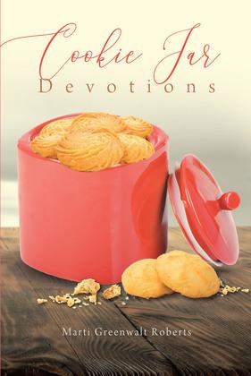 Cookie Jar Devotions