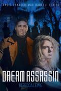 Dream Assassin